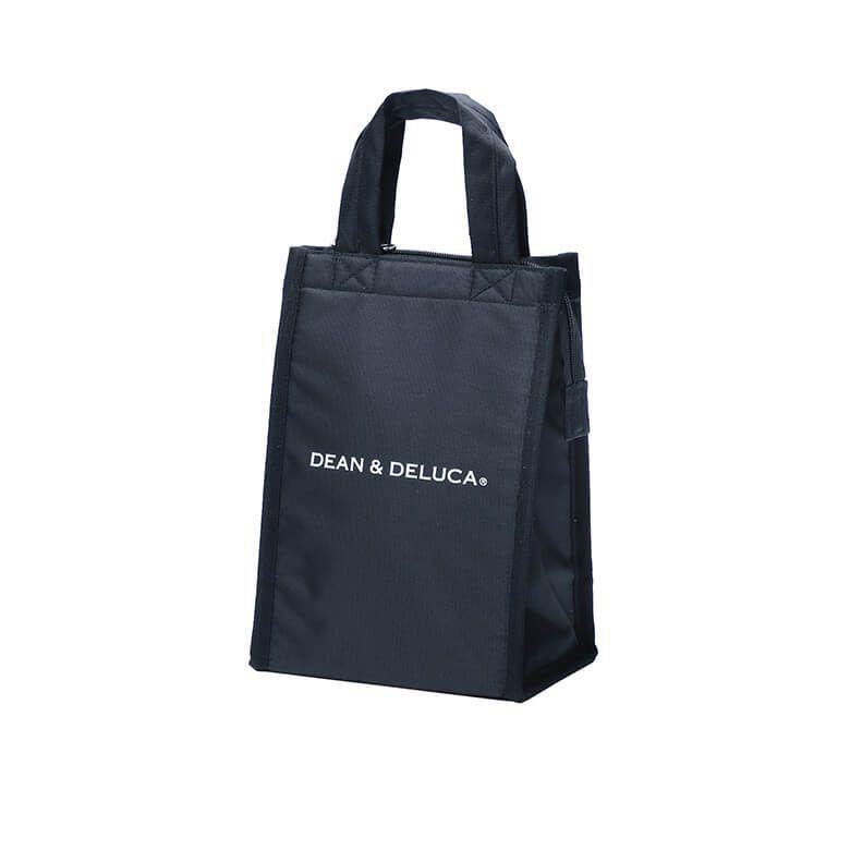 【オンラインストア限定】DEAN & DELUCA  ベストセラーズバッグセット
