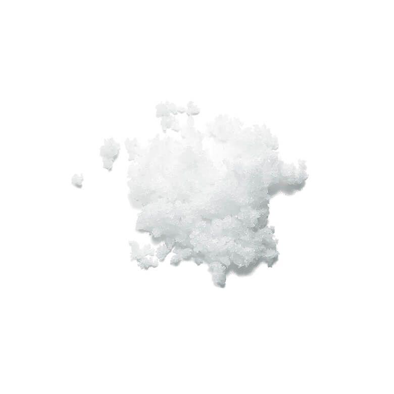 DEAN & DELUCA 沖縄糸満産 海塩