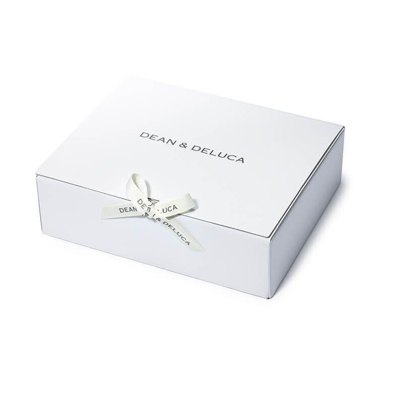 DEAN & DELUCA カレーコレクションボックス(ギフトボックス入り)