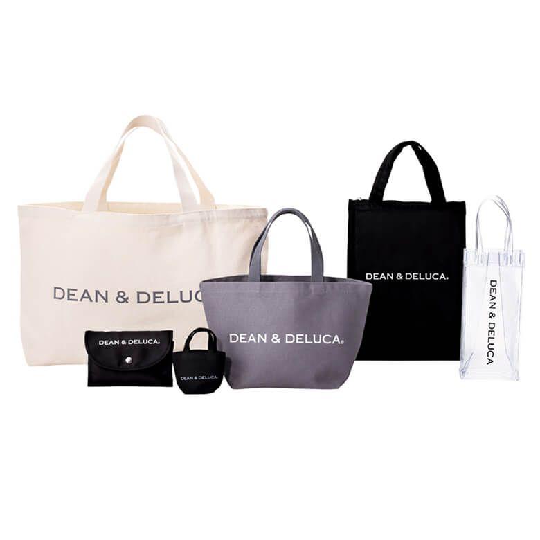 DEAN & DELUCA ギフトカタログ(カードタイプ) クリスタル
