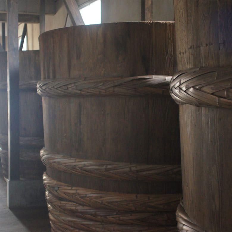 佐々長醸造 老舗の味 つゆ 500ml