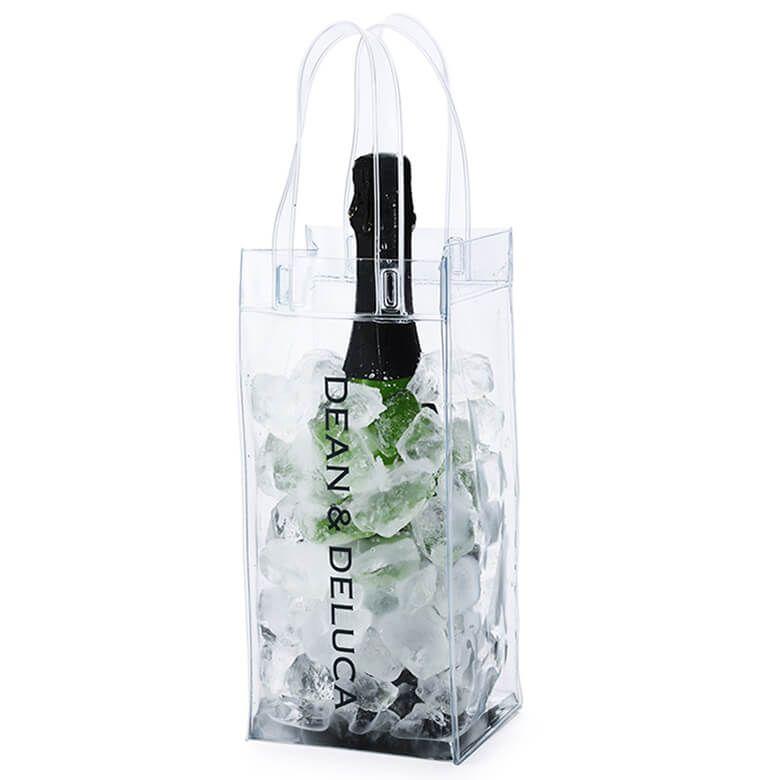 DEAN & DELUCA ワインアイスバッグ