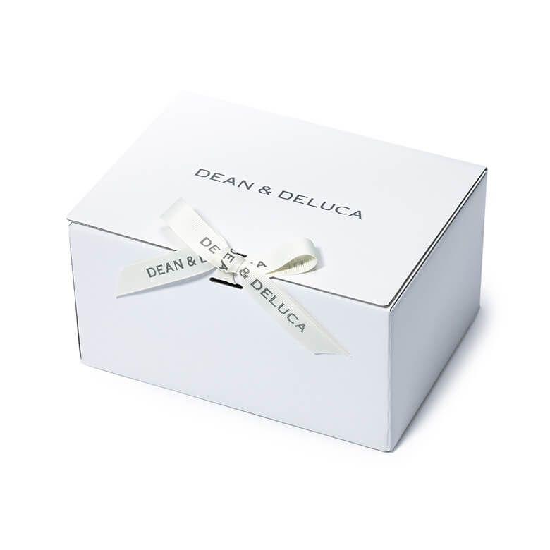【オンラインストア限定】DEAN & DELUCA フルーツコンポートギフト