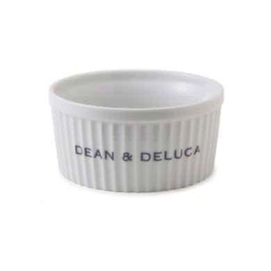 DEAN & DELUCA ココット LL
