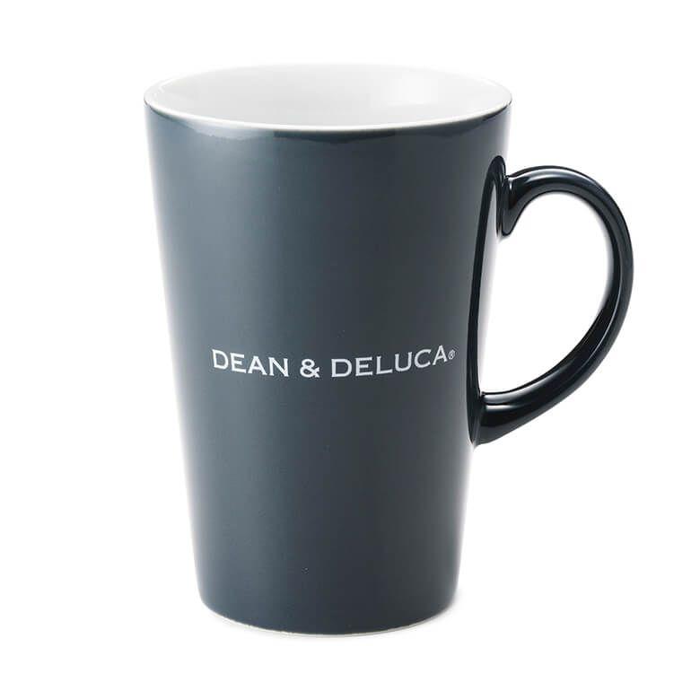 DEAN & DELUCA ラテマグ グレーM