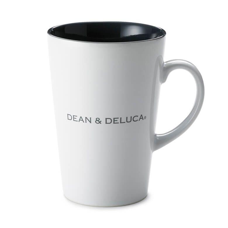 【オンラインストア限定】DEAN & DELUCA ラテマグM 6個セット