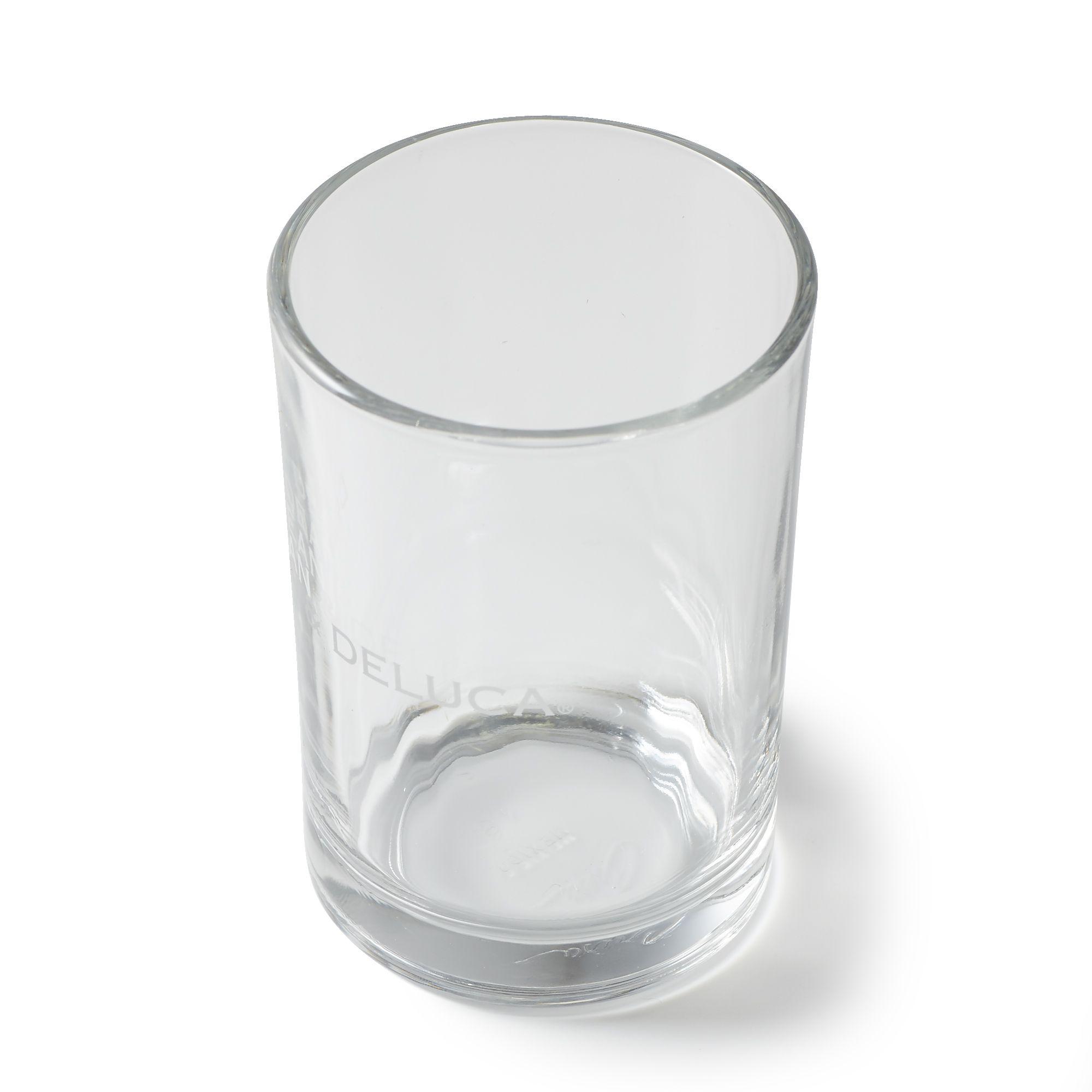 DEAN & DELUCA グラスS