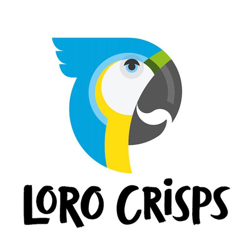 ロロ クリスプス プランテンチップスラテンチリ30g