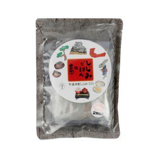 平野缶詰 しじみご飯の素
