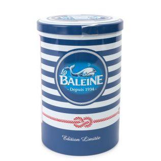 SALINSシーソルト グロセル1kg