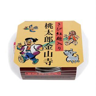 馬場商店 桃太郎金山寺200g