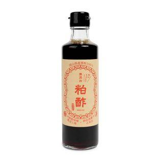 河野酢味噌製造工場 粕酢