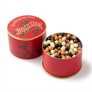 ボワシエ パールドショコラクロッカン クリスマスボックス