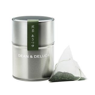 DEAN & DELUCA  煎茶 あさつゆ(10個入り)