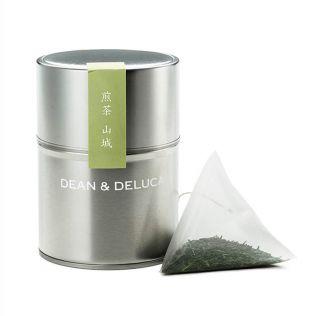 DEAN & DELUCA  煎茶山城 (10個入り)