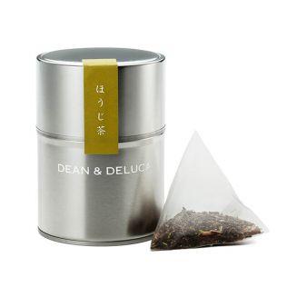 DEAN & DELUCA  ほうじ茶 (10個入り)