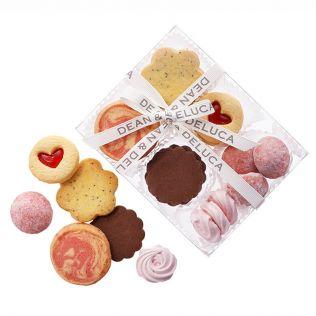 DEAN & DELUCA  クッキーアソート フォーティー