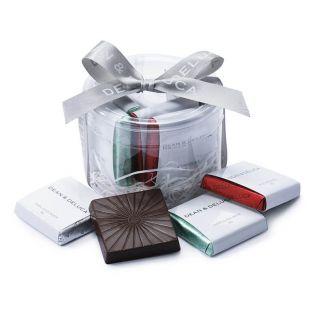 DEAN & DELUCA アソートチョコレートギフト