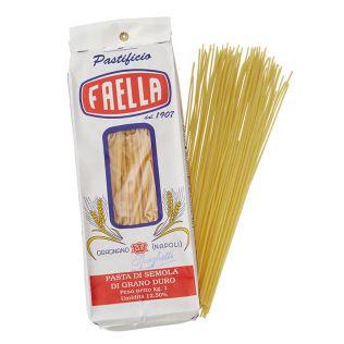 ファエッラ スパゲッティクラシコ1kg
