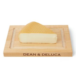DEAN  & DELUCA フォレストスモークチーズ