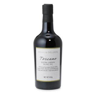 DEAN & DELUCA トスカーナ産オリーブオイル  500ml