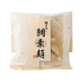 愛媛海産 瀬戸内 鯛素麺