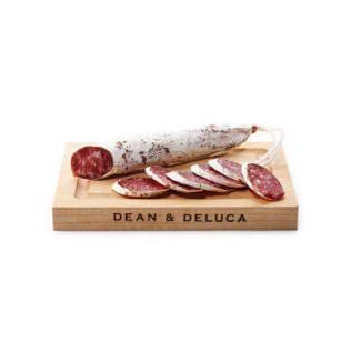 アルガル スペイン産サラミ フエカリダ エクストラ